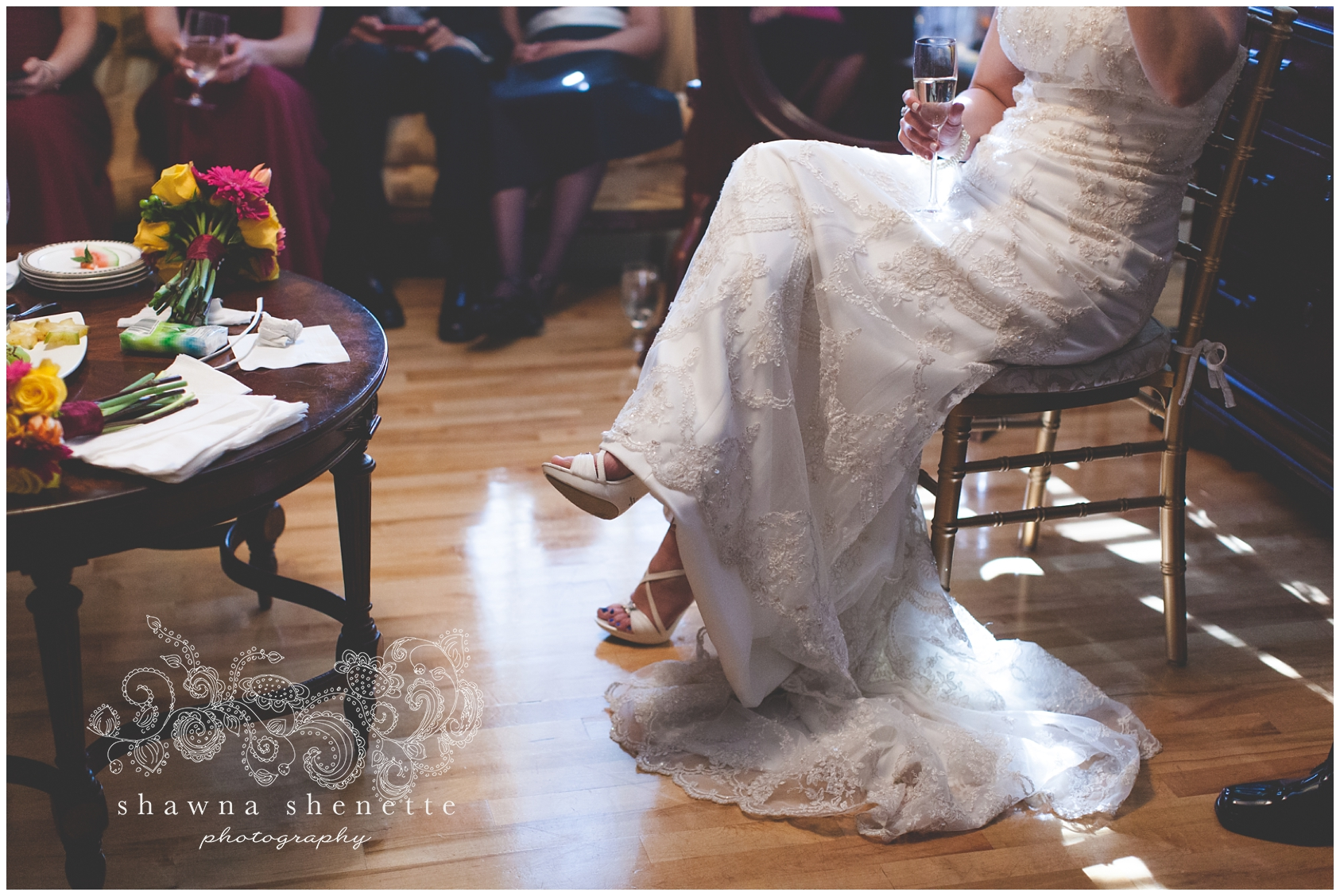 Massachusetts Best Wedding Photographer Millbury Central MA Boston Worcester Sutton Grafton Auburn