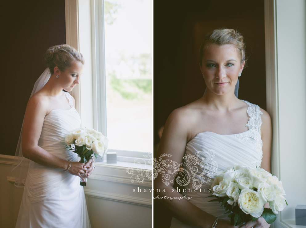 Massachusetts Best Wedding Photographer Millbury Central MA Worcester Sutton Grafton Auburn