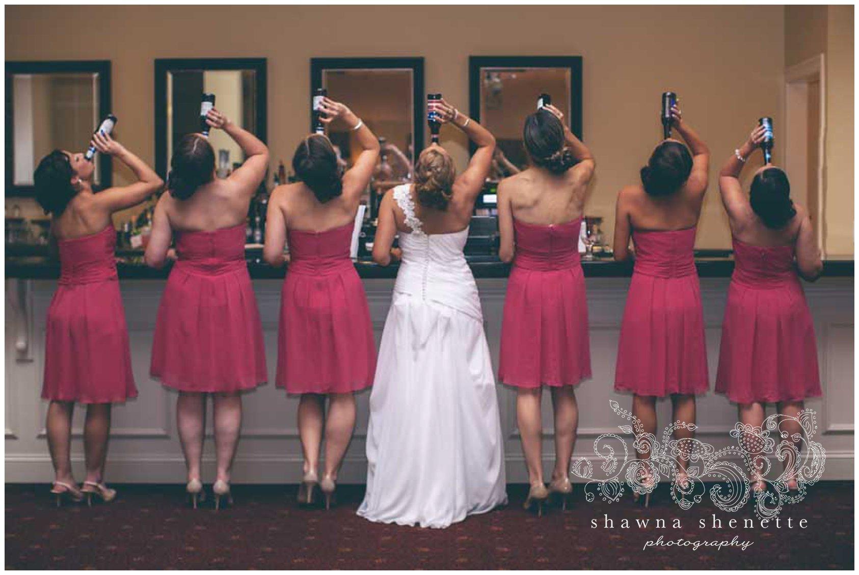 Massachusetts Best Wedding Photographer Central MA Millbury Wedding Photos Worcester Auburn