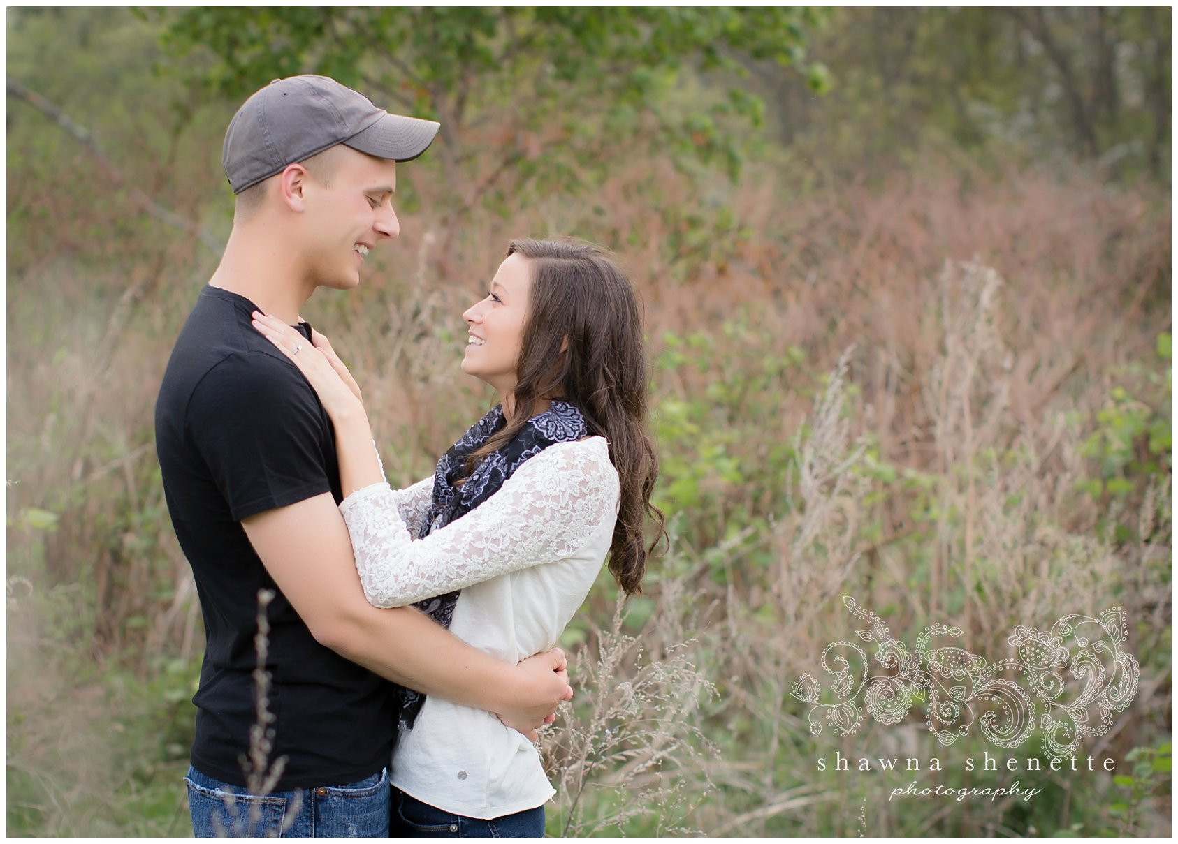 Massachusetts Engagement Photos Millbury Photographer Worcester Wedding Photos Couples Engaged Grafton Wachusett Wedding