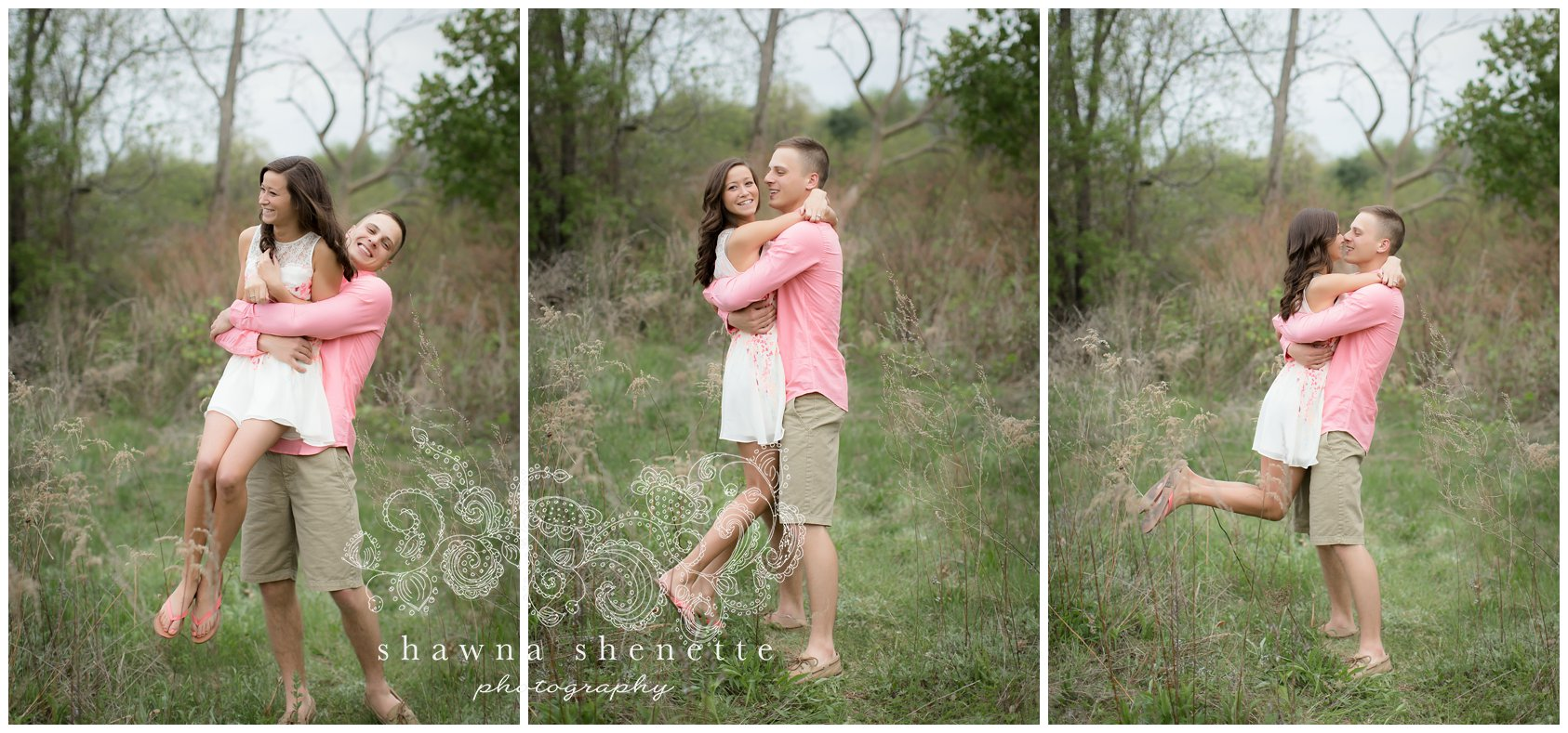 Massachusetts Engagement Photos Millbury Photographer Worcester Wedding Photos Couples Engaged Grafton Wachusett