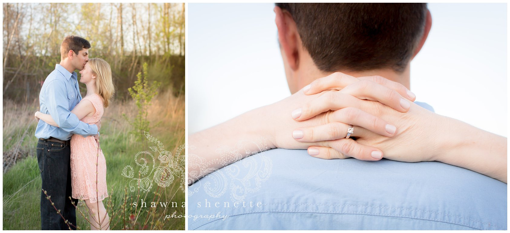 Best Massachusetts Wedding Photographer Engagement Photos Millbury Worcester Auburn Chocksett Inn Sterling
