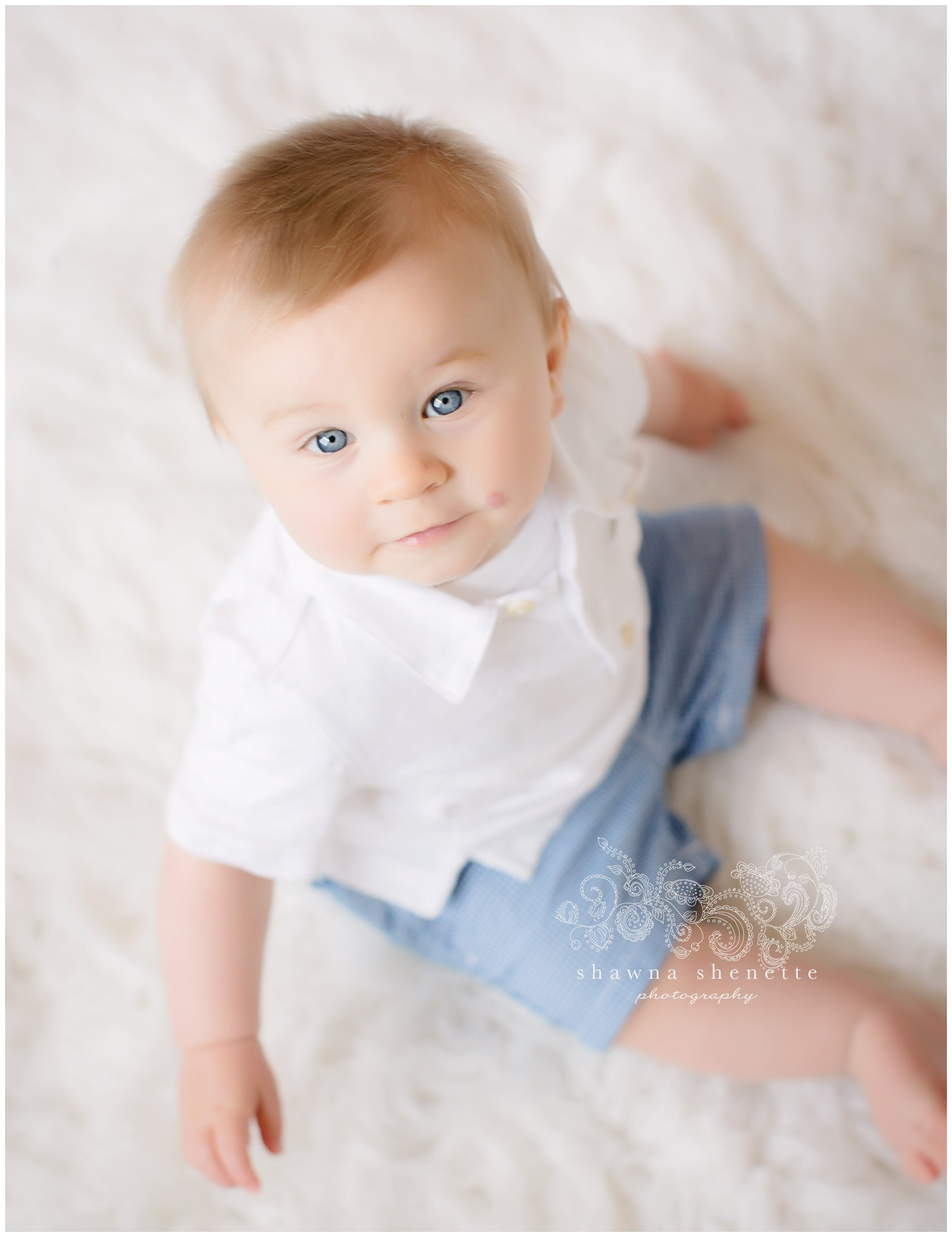 Millbury Massachusetts Child Baby Boy Photographer Worcester Photos