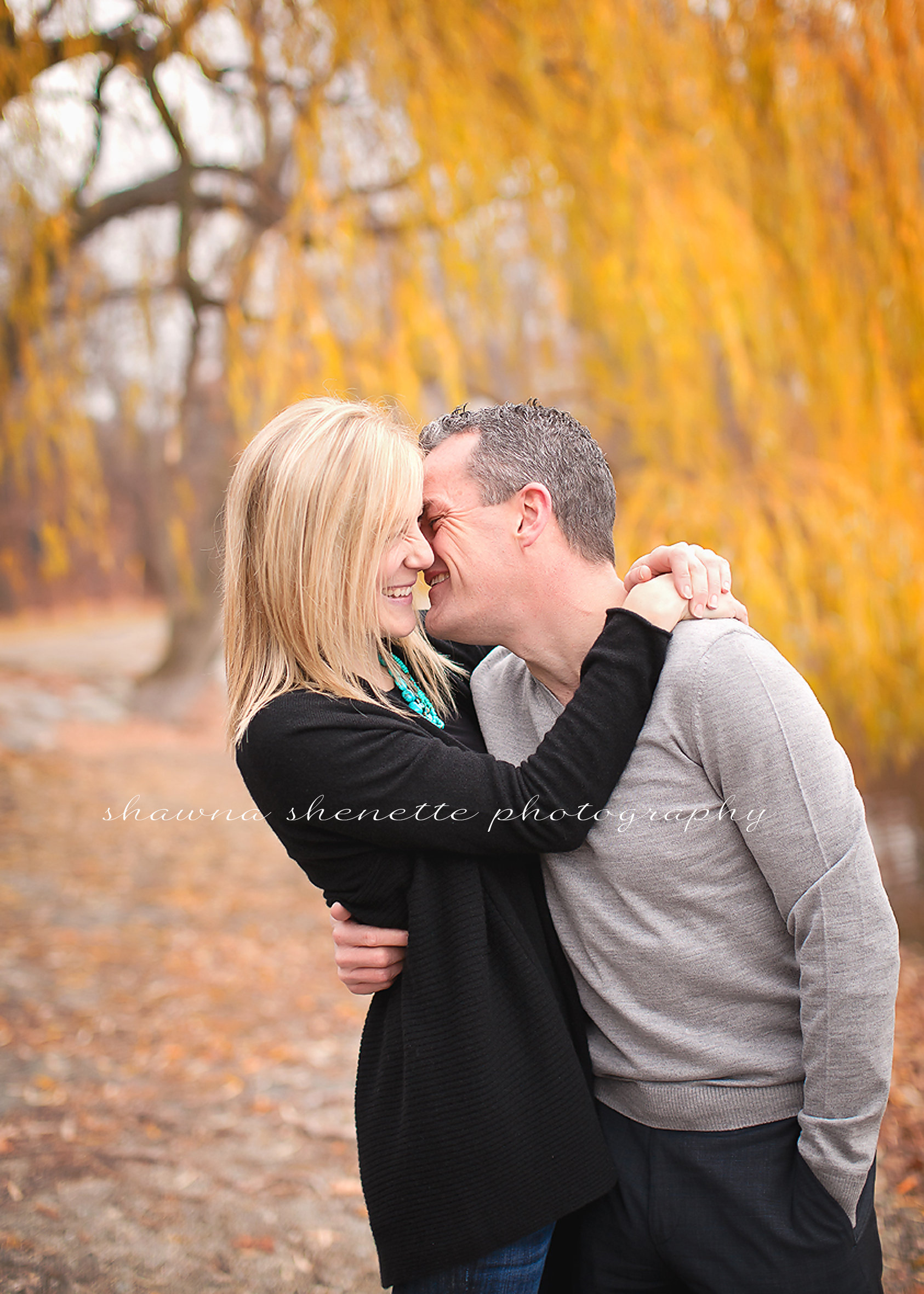 worcester ma engagement photography millbury best photographer massachusetts photos