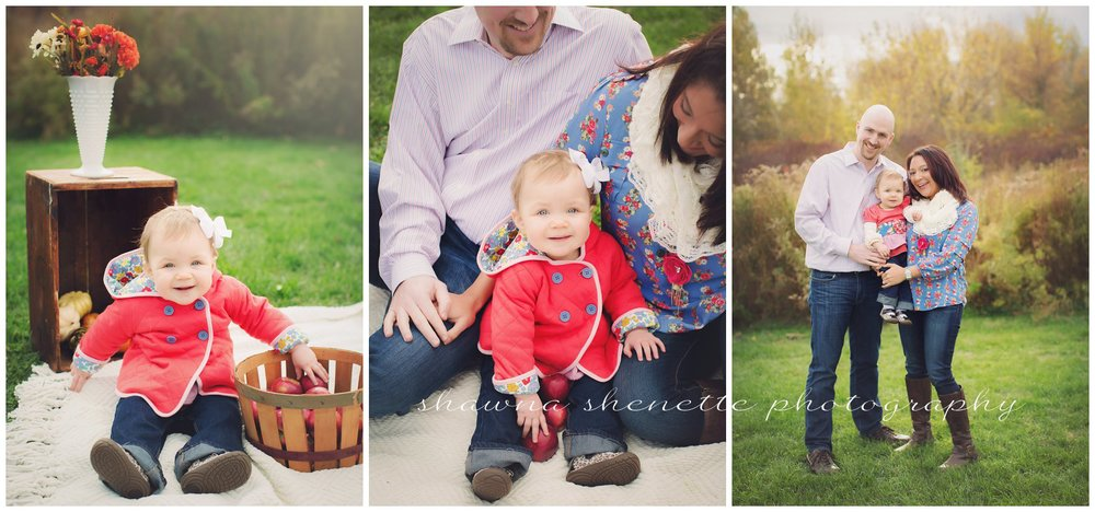 Millbury Massachusetts Family Photos Outdoors Auburn Sutton Worcester Grafton Shrewsbury Family Outdoors Little Girl Photos