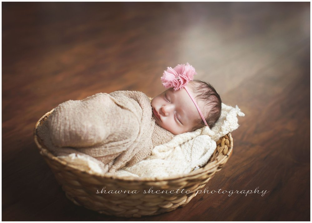 Massachusetts Newborn Maternity Child Photographer Baby Boy Photos Photographer Worcester Central MA_249.jpg
