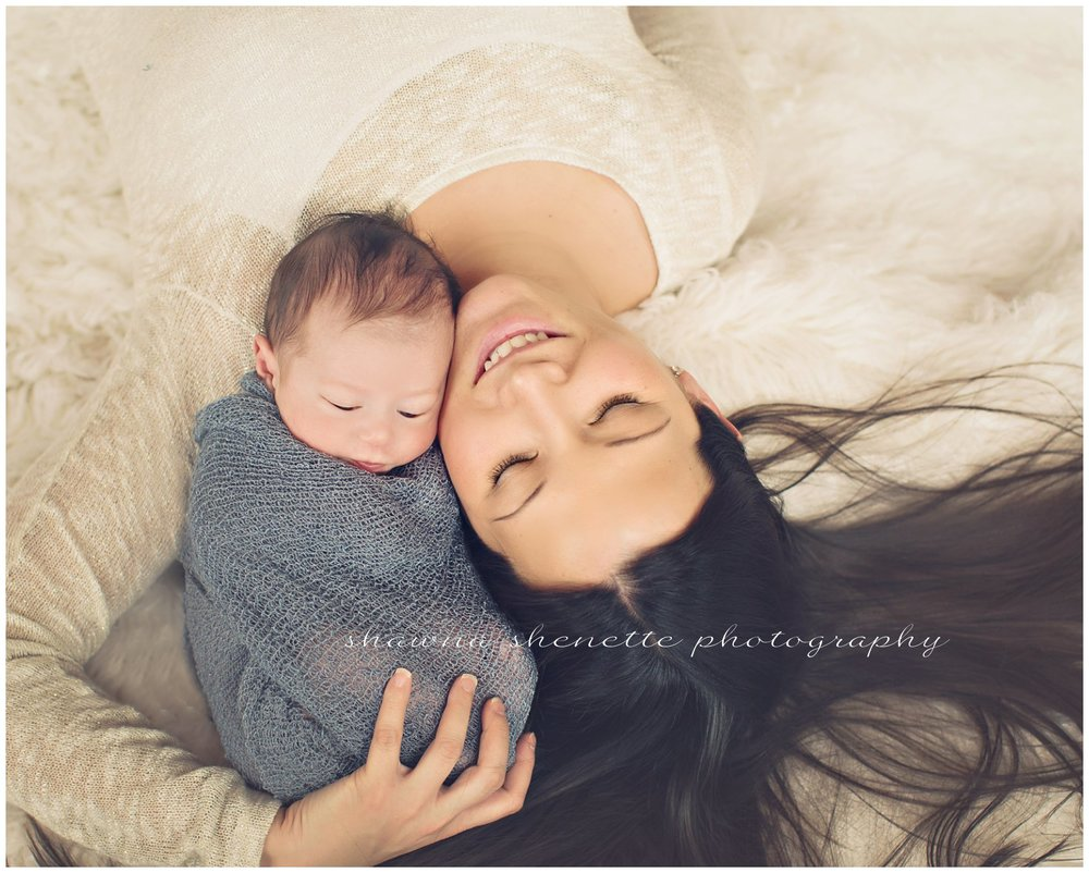 Massachusetts Newborn Maternity Child Photographer Baby Boy Photos Photographer Worcester Central MA_262.jpg
