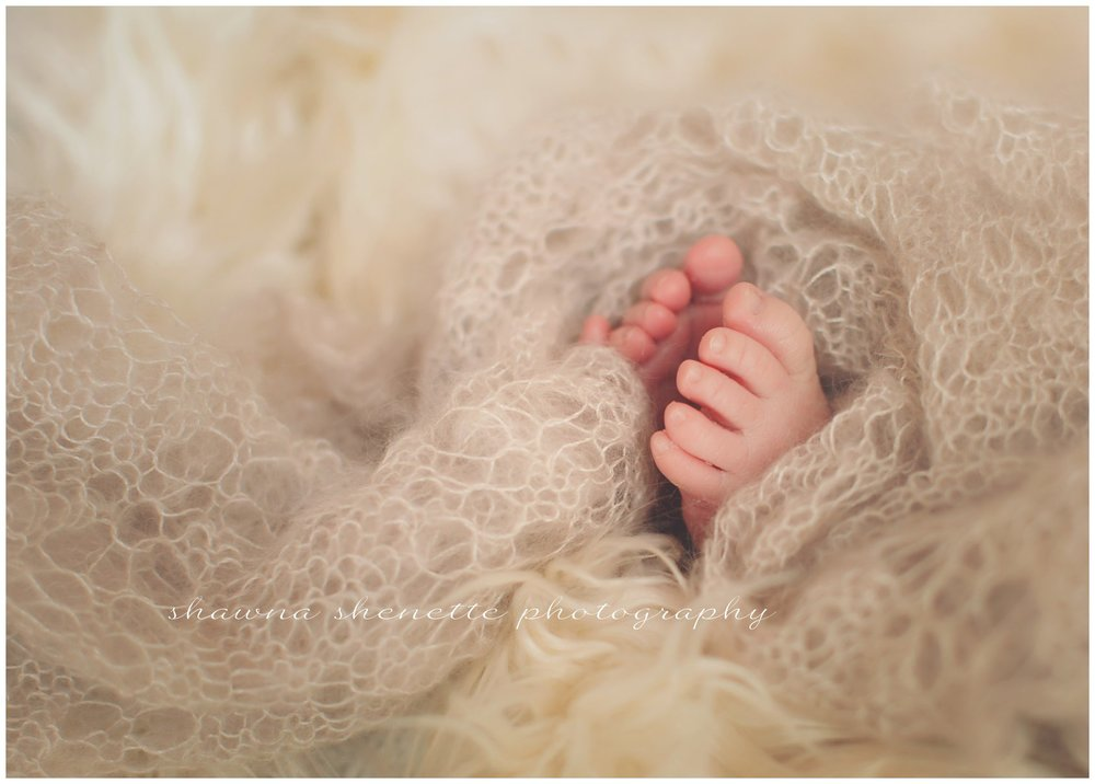 Massachusetts Newborn Maternity Child Photographer Baby Boy Photos Photographer Worcester Central MA_266.jpg