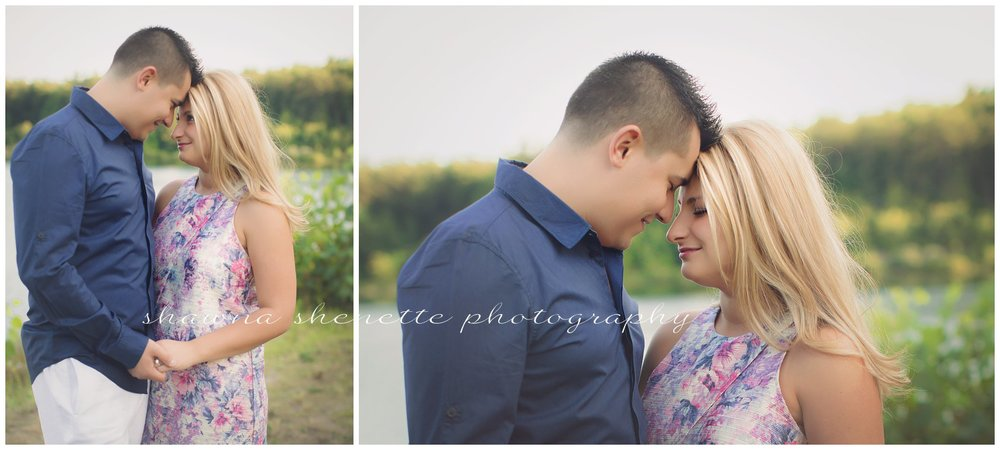 Massachusetts Engagement Wedding Photographer Worcester Millbury Couples Photos Best In Massachusetts Farm Engagement Photos_167.jpg