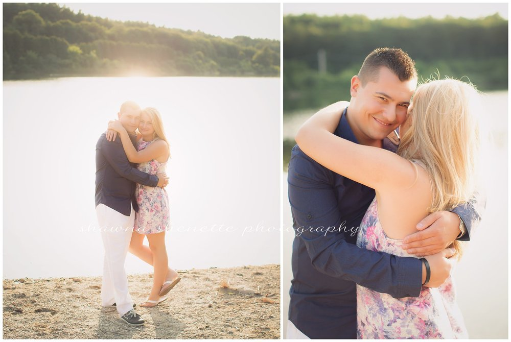 Massachusetts Engagement Wedding Photographer Worcester Millbury Couples Photos Best In Massachusetts Farm Engagement Photos_178.jpg