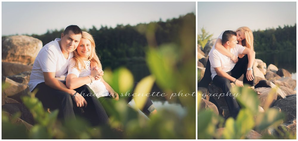 Massachusetts Engagement Wedding Photographer Worcester Millbury Couples Photos Best In Massachusetts Farm Engagement Photos_181.jpg