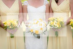massachusetts_wedding_photographer