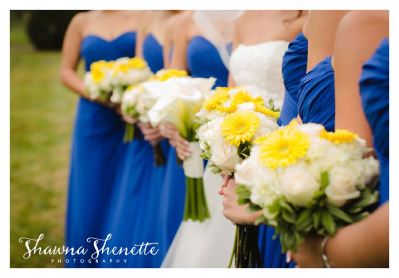 Boston Massachusetts Wedding Photographer Boston Common Wedding Photos Bridal Party Worcester Ma Albanian Wedding_0094.jpg