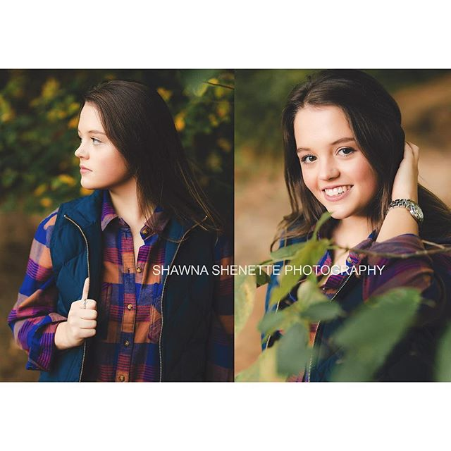 Ahhhh, so pretty! #seniors #senioryear #maphotographer #worcesteracademy #wa #classof2016 #seniorpics #seniorphotos #photographerlife #fallphotos #worcester