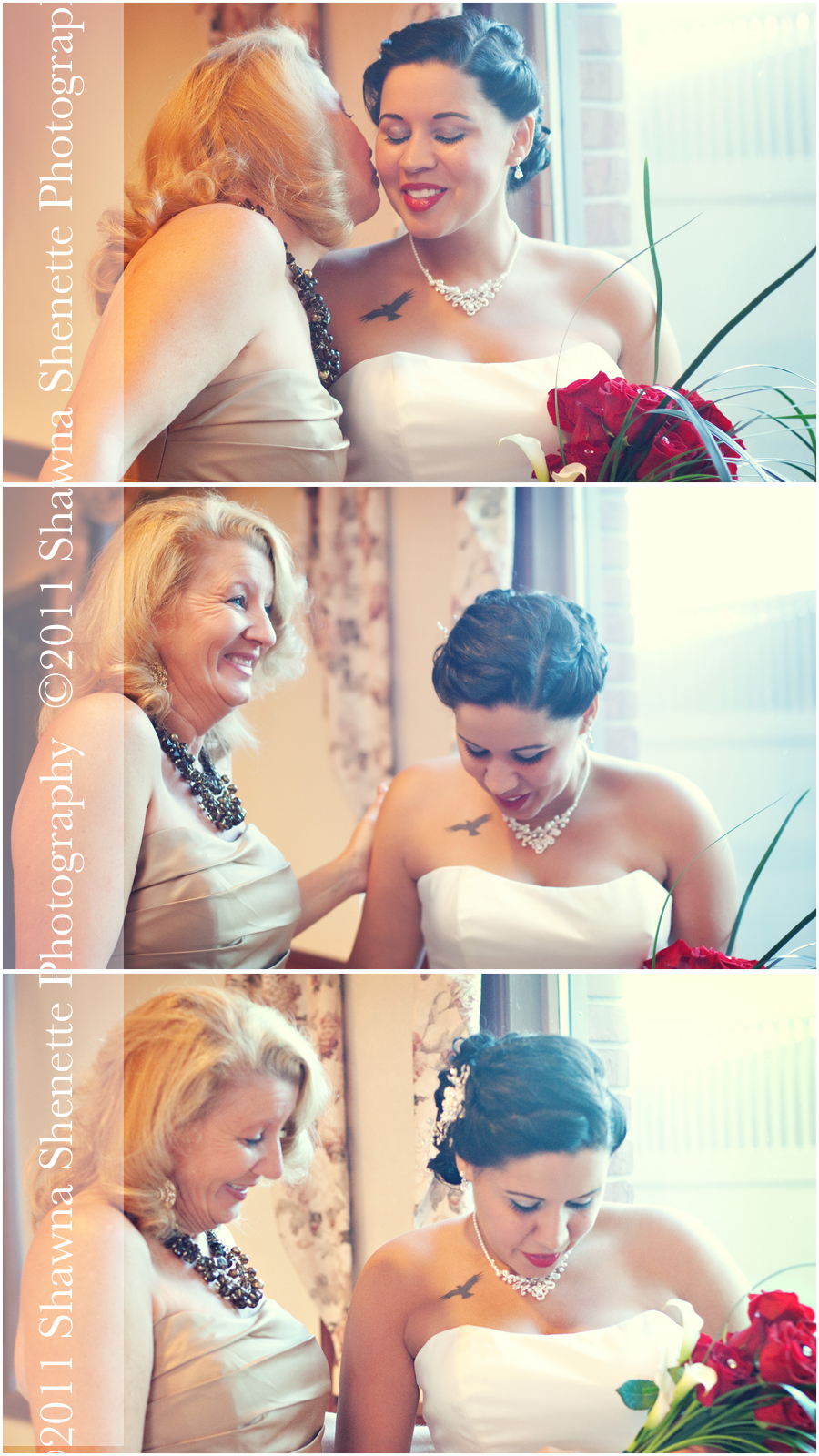 Massachusetts Wedding Photgrapher