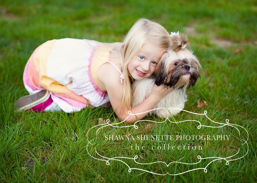 Shawna Shenette Photography