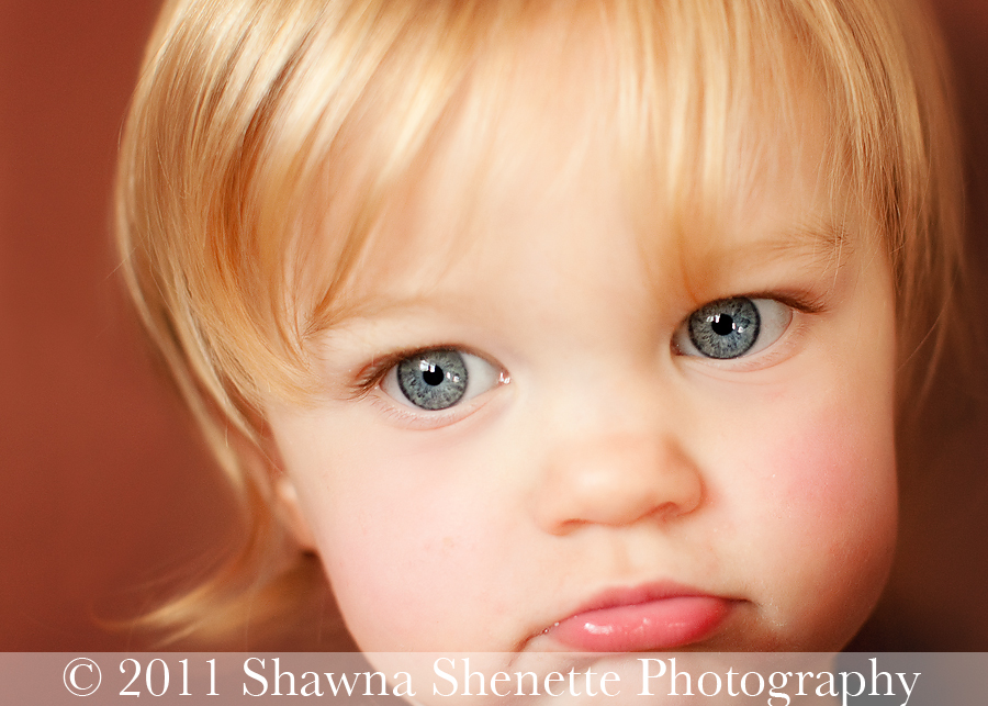 Worcester Portrait Photographer