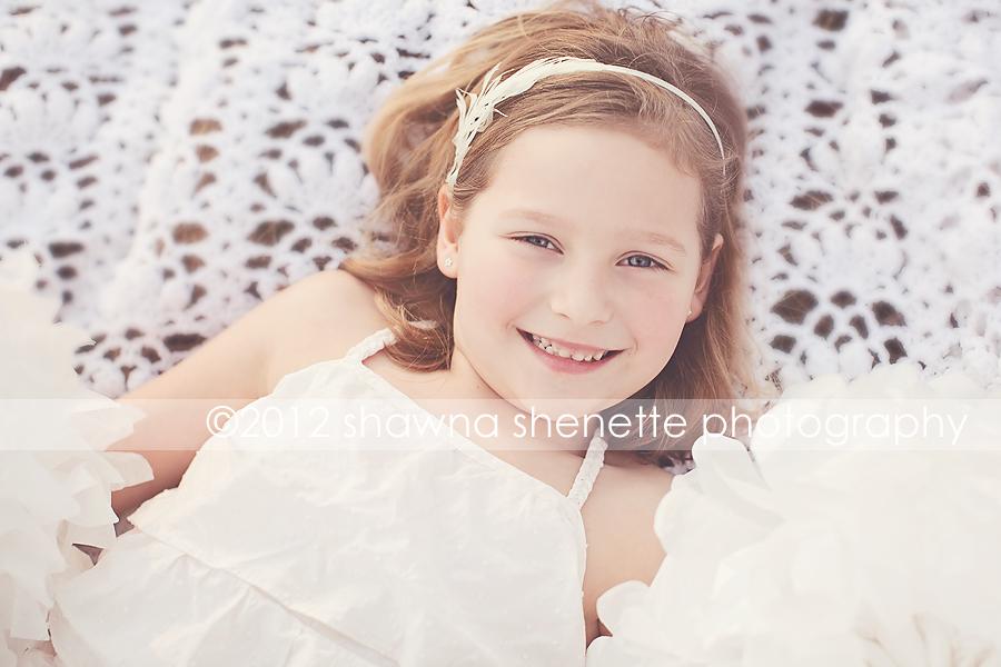 MA Child Photographer