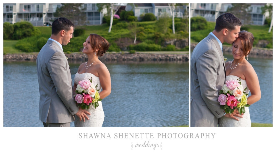 Massachusetts Wedding Photographer