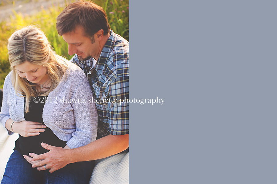 Worcester Massachusetts Maternity Photographer