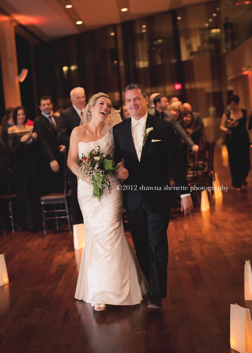 Massachusetts Wedding Photographer, The State Room Boston, Best Wedding Photographer Boston Reception Photos