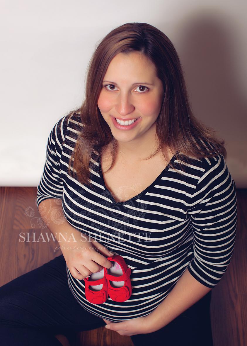 Massachusetts Maternity Photographer Worcester Auburn Central MA Pregnancy Photos