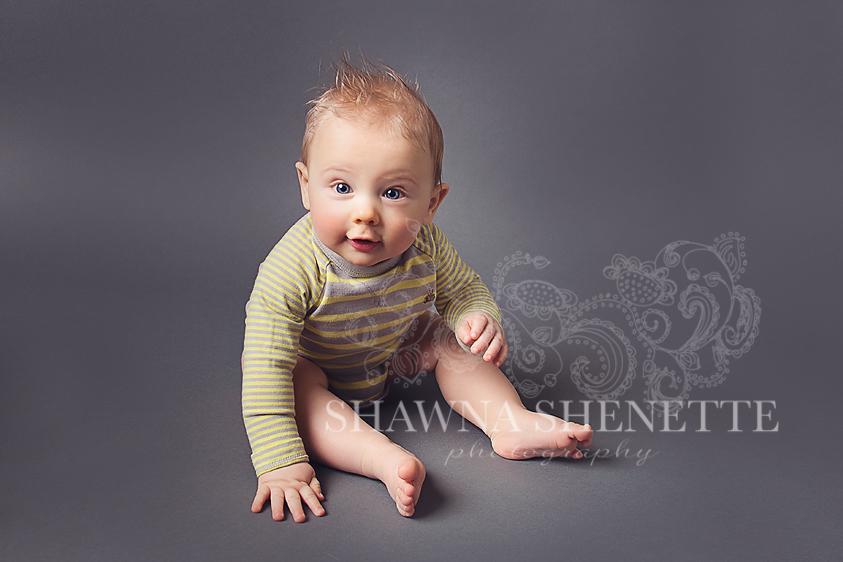 Massachusetts Worcester Baby Photographer Best Child Photographer in MA Child Photographer Auburn
