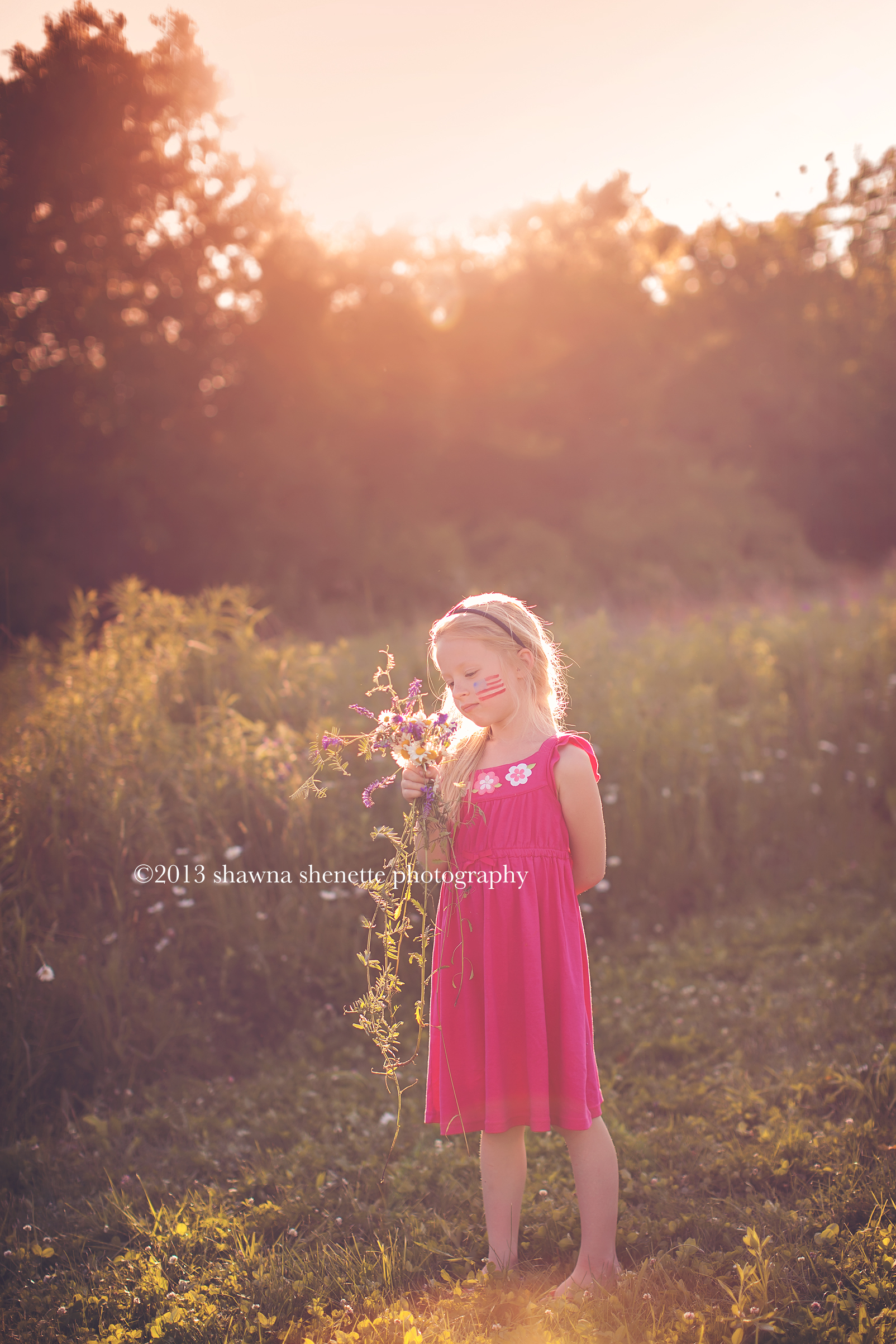 Massachusetts Outdoor Child Photographer Millbury Worcester Auburn MetroWest