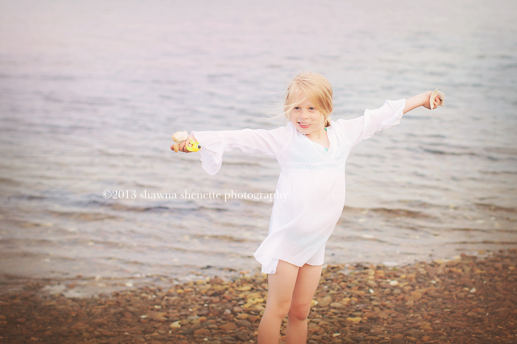Massachusetts Outdoor Child Photographer Beach Photos Cape Cod Auburn Millbury Worcester