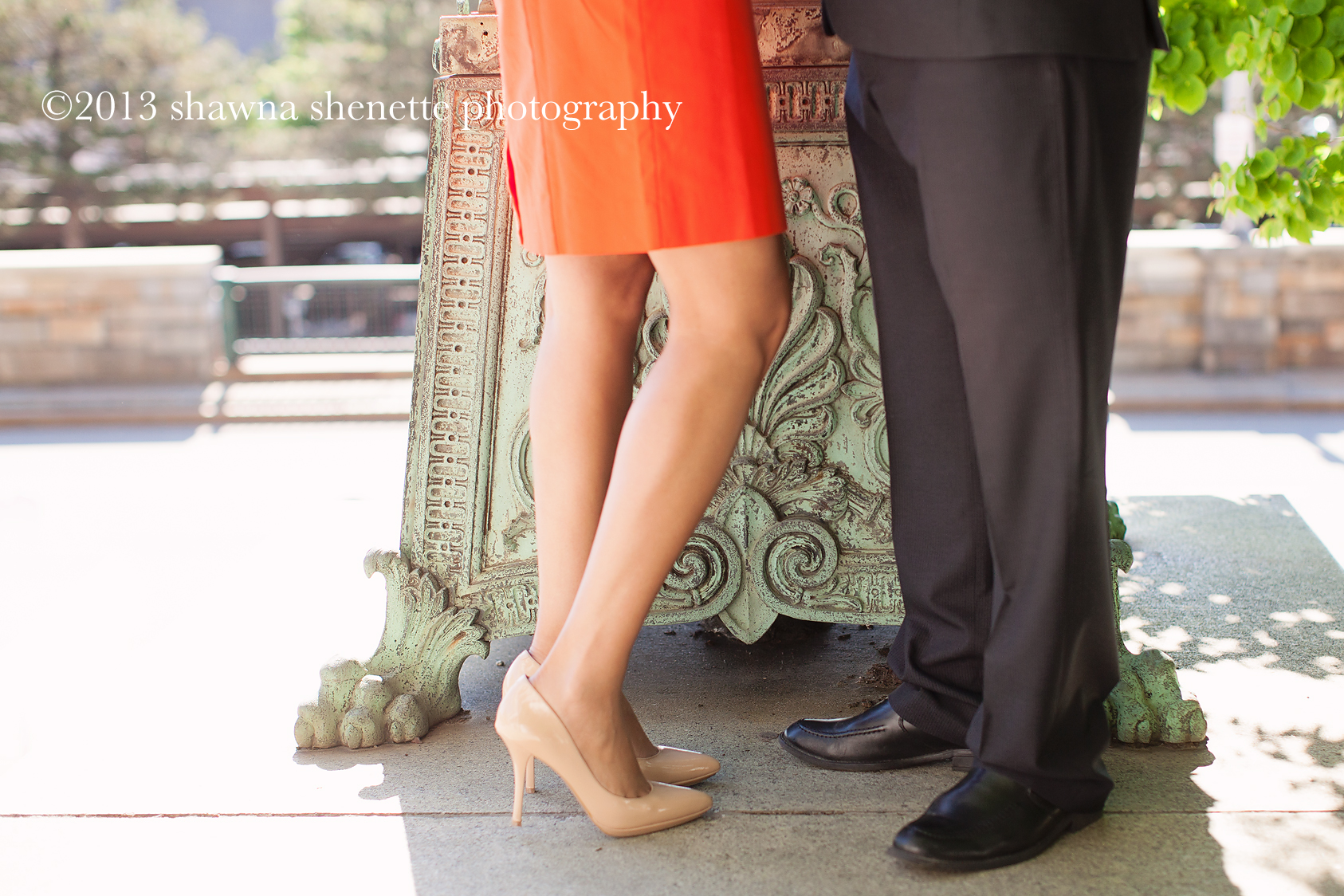 Massachusetts Engagement Wedding Photographer Worcester Millbury Auburn Boston Leicester Bolton