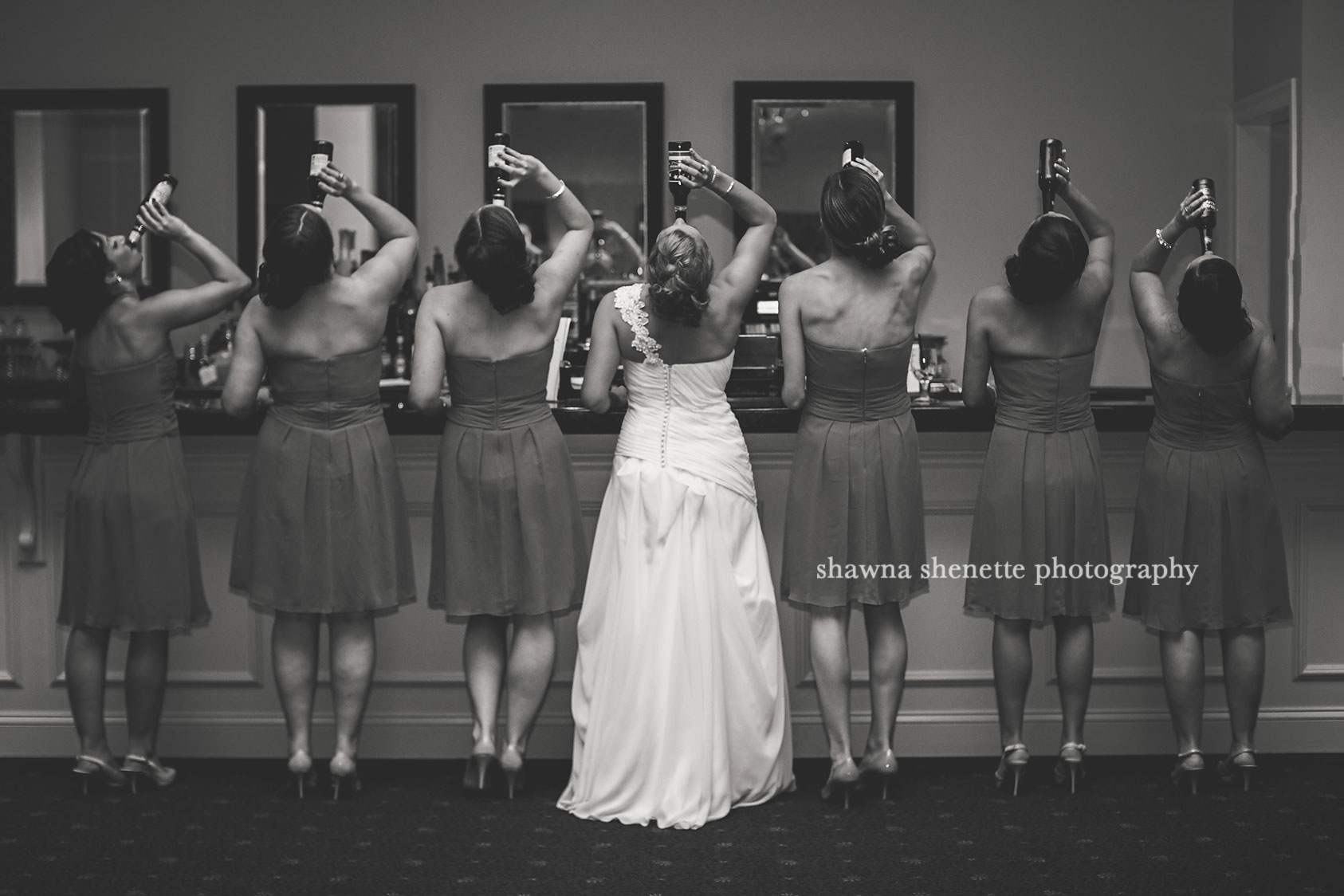 Massachusetts Wedding Photographer Boston Wedding Photographer Worcester Wedding Photographer