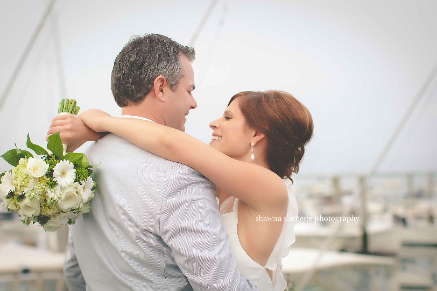 Best Massachusetts Wedding Photographer Beach Wedding Cape Cod Outdoor Plymouth Wedding