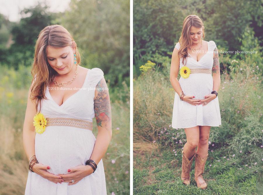 maternity photos worcester, ma millbury, ma pregnancy photographer indoor maternity photos outdoor maternity photo session