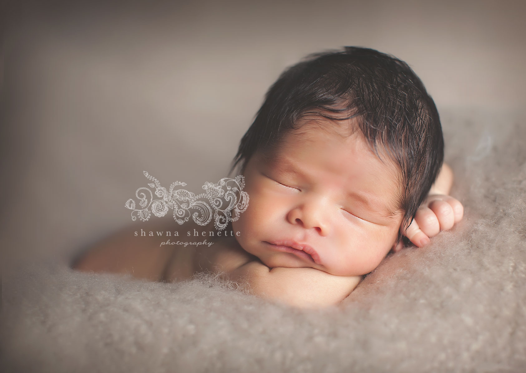 Massachusetts Newborn Boy Photographer Studio Photography Newborn Photos Worcester, MA Millbury MA