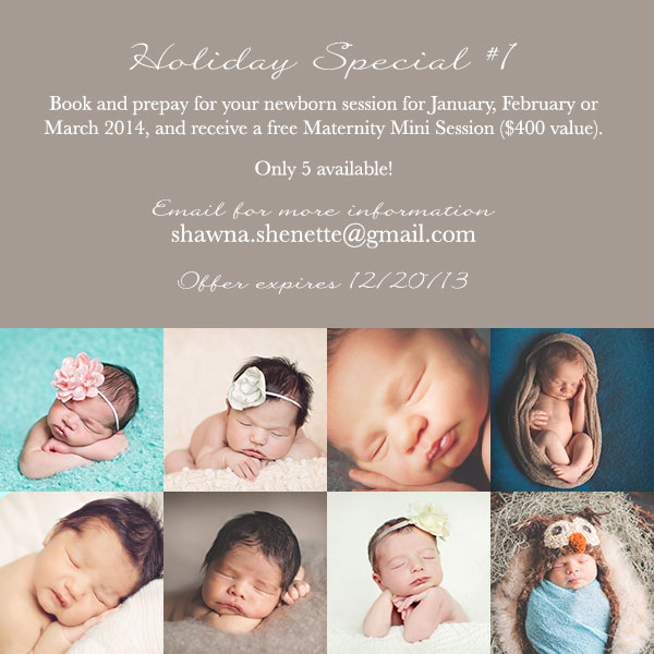 Massachusetts Newborn Holiday Photography Maternity Session Millbury Worcester Auburn Grafton Maternity and Newborn Photographer