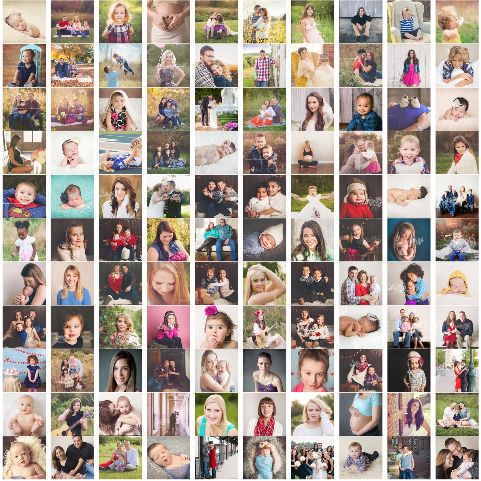 Massachusetts Photographer Newborn Maternity Senior Family Child Photos Commercial Child Photographer Worcester Millbury Auburn Shrewsbury Sutton Grafton