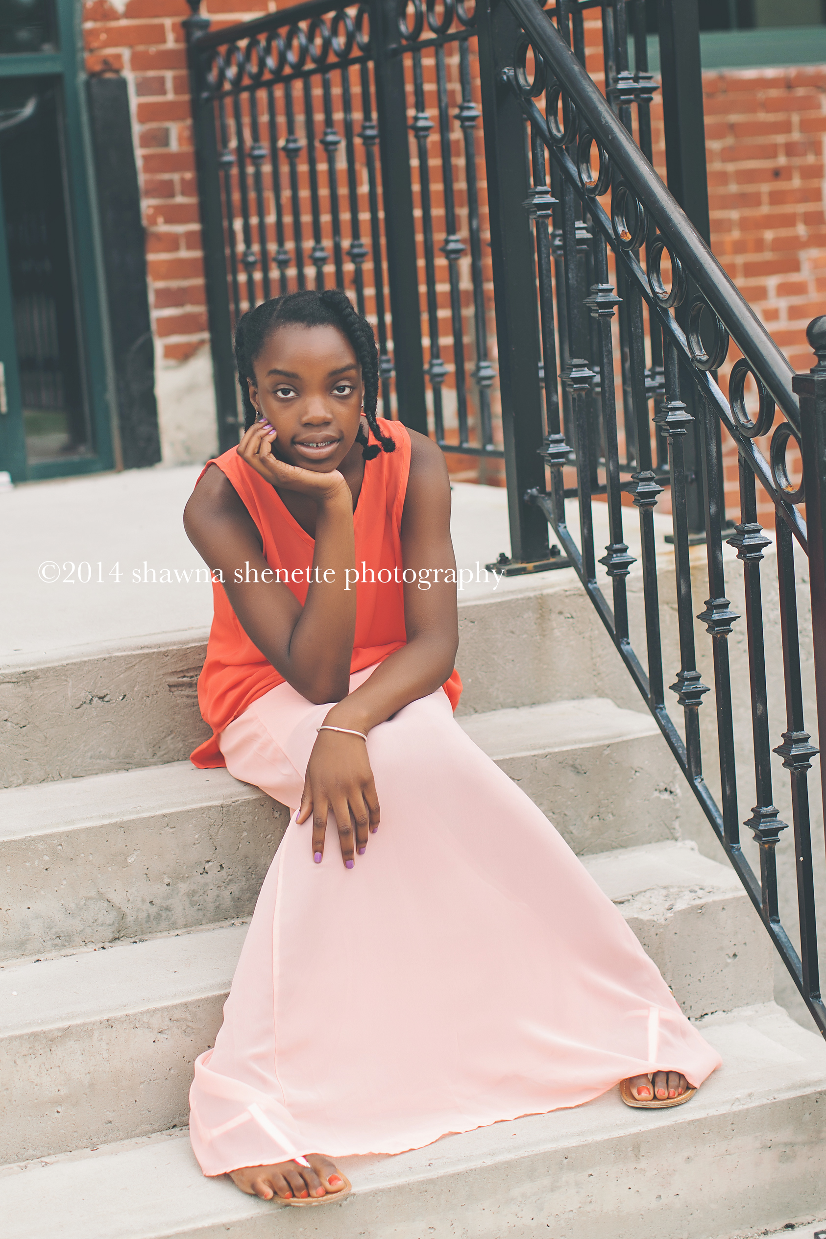 Millbury Massachusetts Child Photographer High School Girl photos Worcester Auburn Grafton Senior Photos