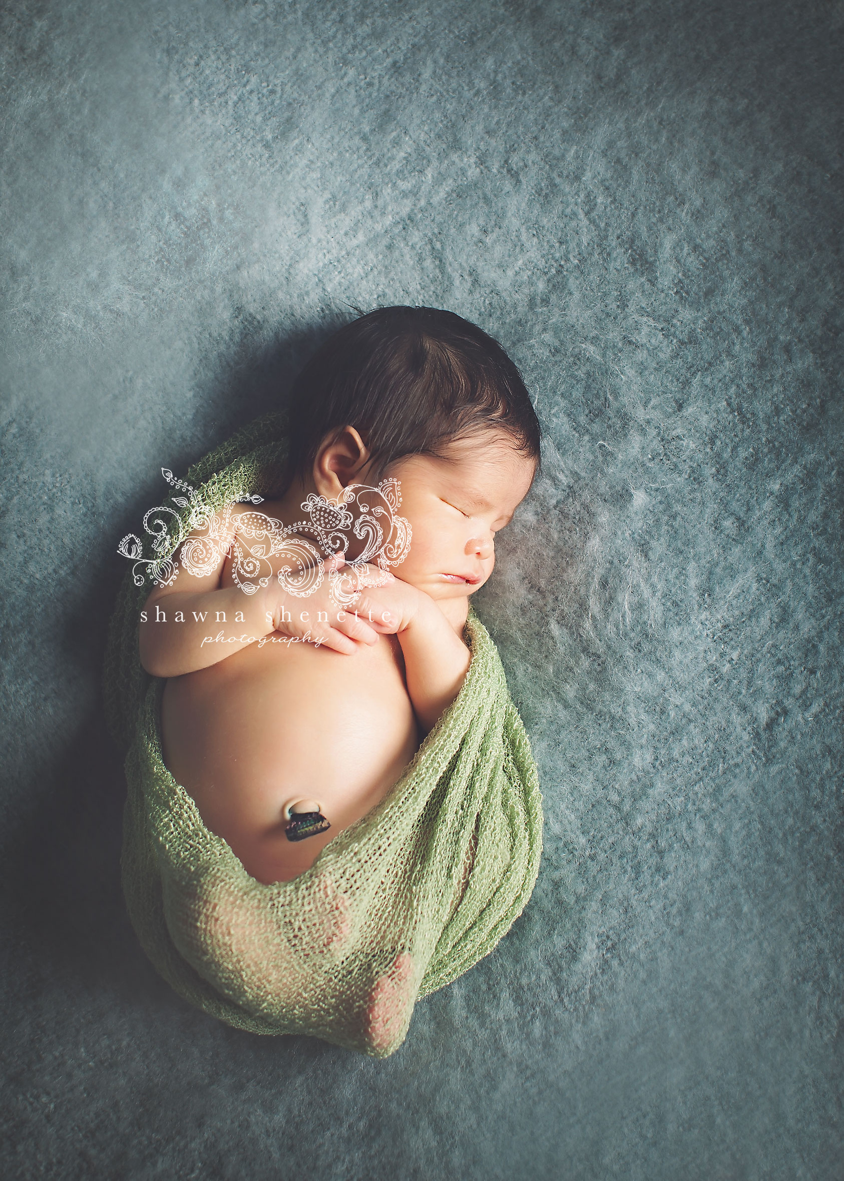 Massachusetts Newborn Baby Boy Portrait Photographer Best Millbury Auburn Worcester Metrowest Grafton Shrewsbury