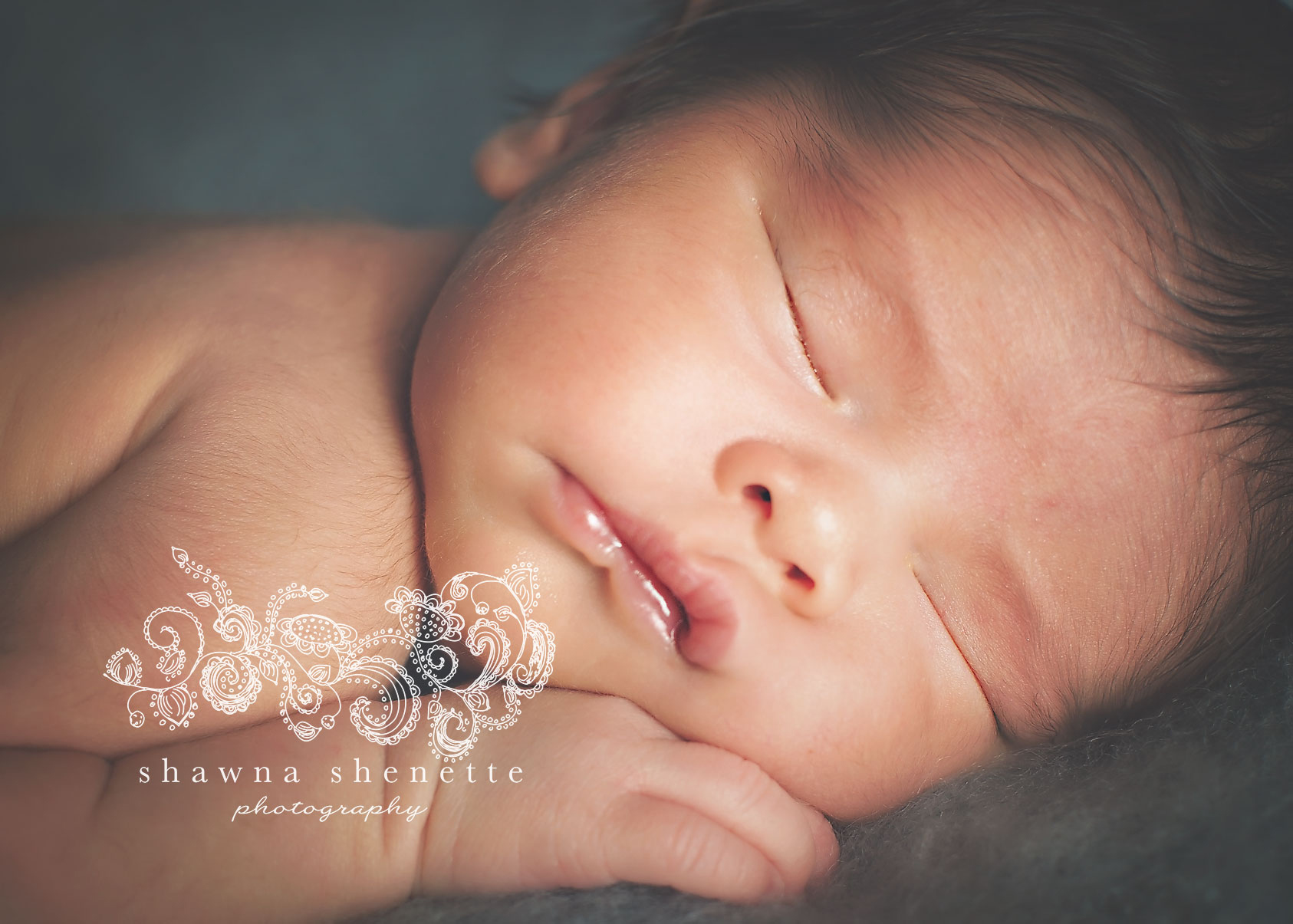 Massachusetts Newborn Baby Boy Portrait Photographer Millbury Auburn Worcester Metrowest Grafton Shrewsbury