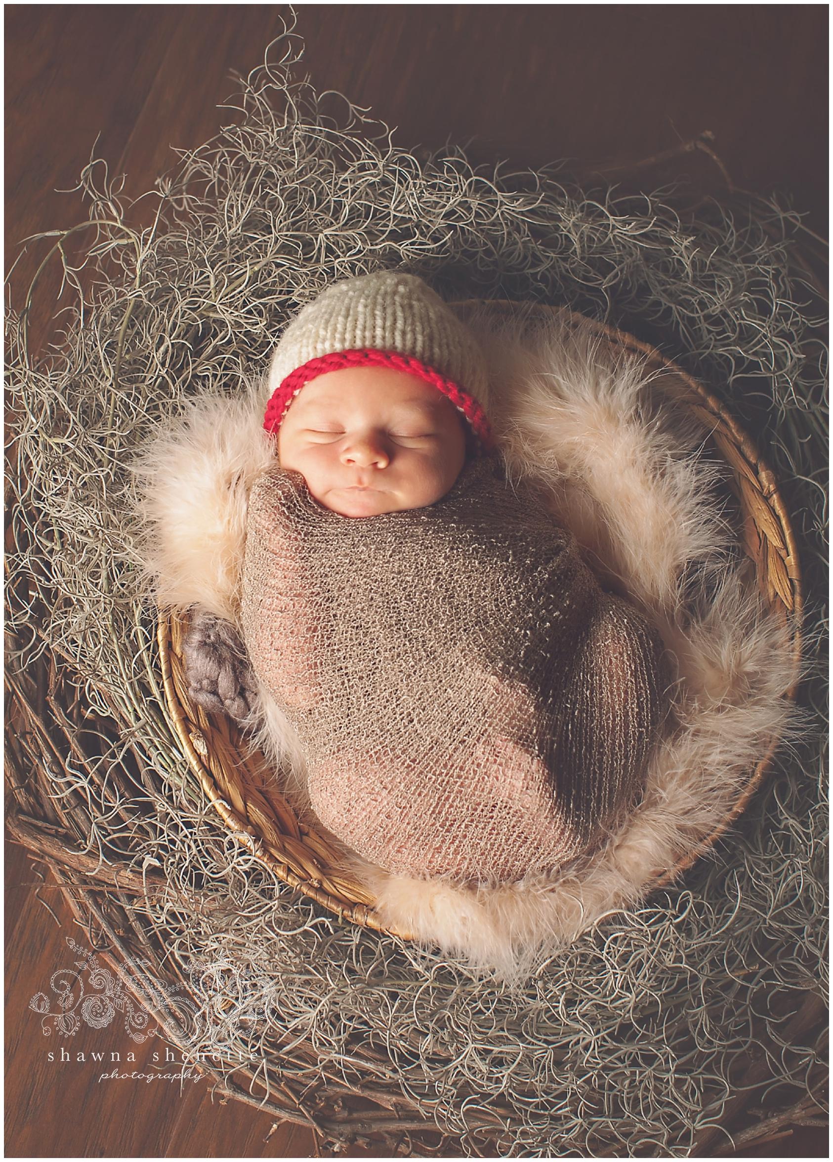 Millbury, Massachusetts Photographer Newborn Baby Boy Studio Photography Best Newborn Photographer Worcester Metrowest Grafton Auburn Sutton Oxford