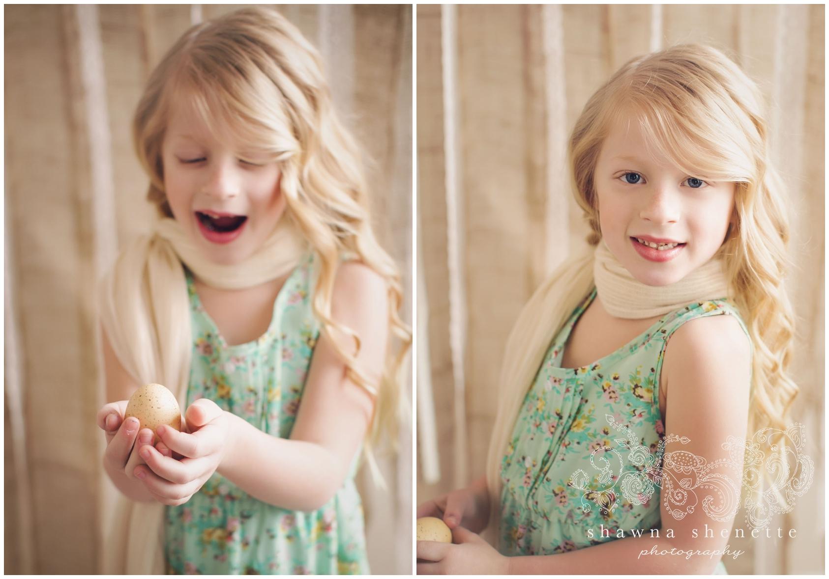 2014 Easter Mini Sessions Massachusetts Photographer Child Photos Easter Portraits Children Millbury