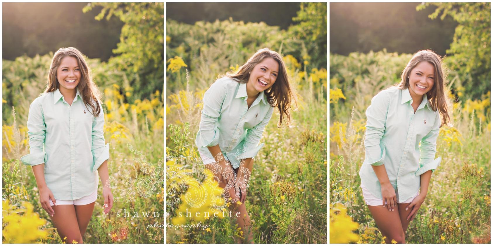 Massachusetts Senior Photographer Worcester Academy 2015 Senior Portraits Millbury MA Senior Photos