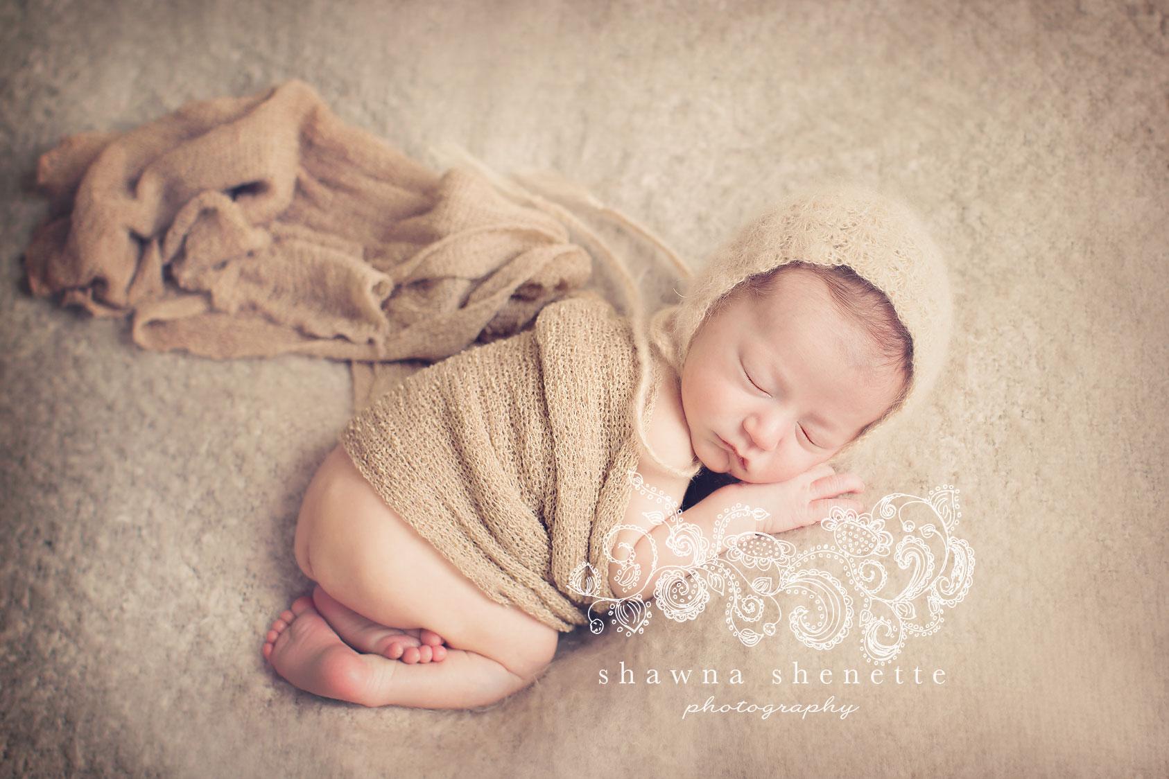 massachusetts newborn baby boy photographer best millbury central ma auburn worcester leicester sutton grafton