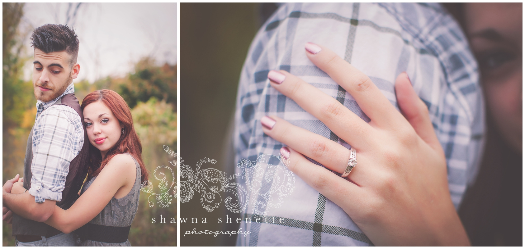 Shawna Shenette Photography Millbury Massachusetts Wedding Engagement Photographer Worcester Auburn Sutton Boston Holden Westborough Northborough