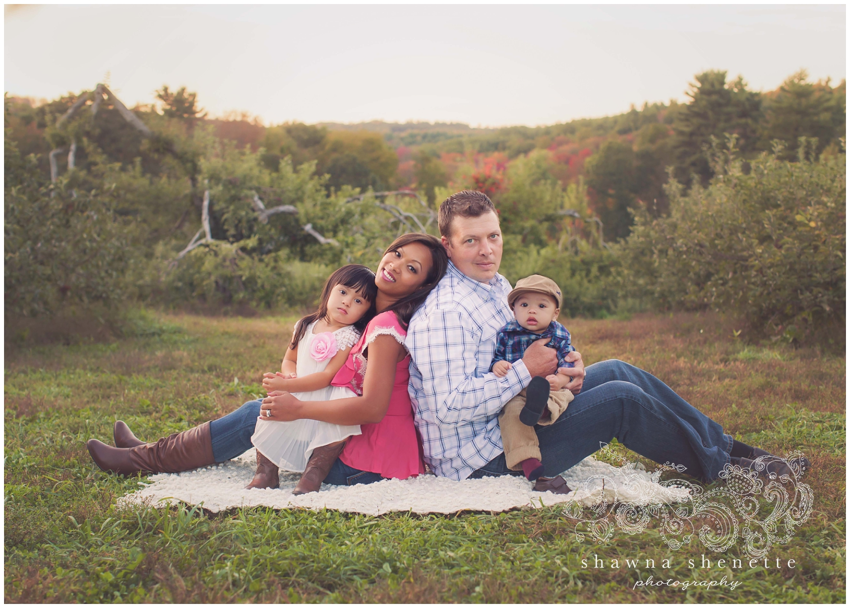 Millbury Massachusetts Family Photographer Outdoor Portraits Auburn Sutton Grafton Shrewsbury Mom and Son Photos Mom and Daughter Photos