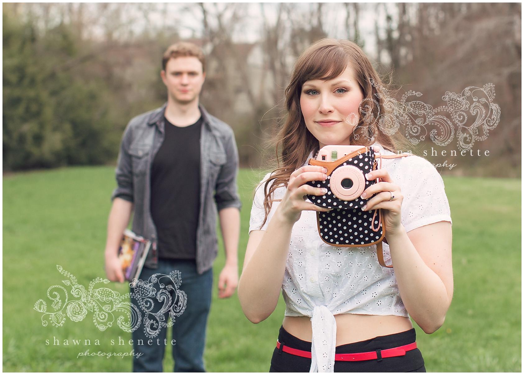Millbury Massachusetts Photographer Engagement Wedding Couples Sutton Grafton Auburn Best Wedding Photographer in MA