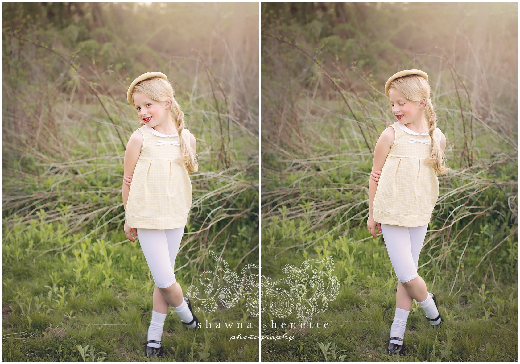 Millbury Child Photographer Outdoor Portraits Children Grafton Worcester Sutton Auburn Shrewsbury