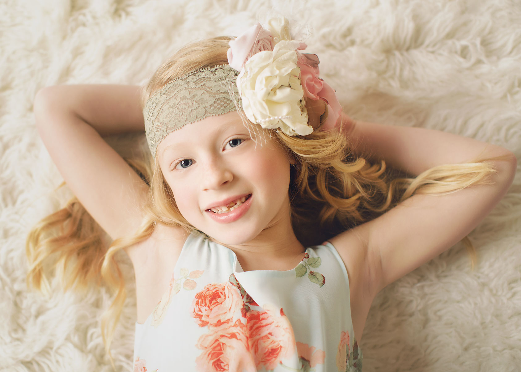 Millbury Massachusetts Child Photographer Best Photos Auburn Sutton Grafton Shrewsbury Holden Spring Outdoor Photography