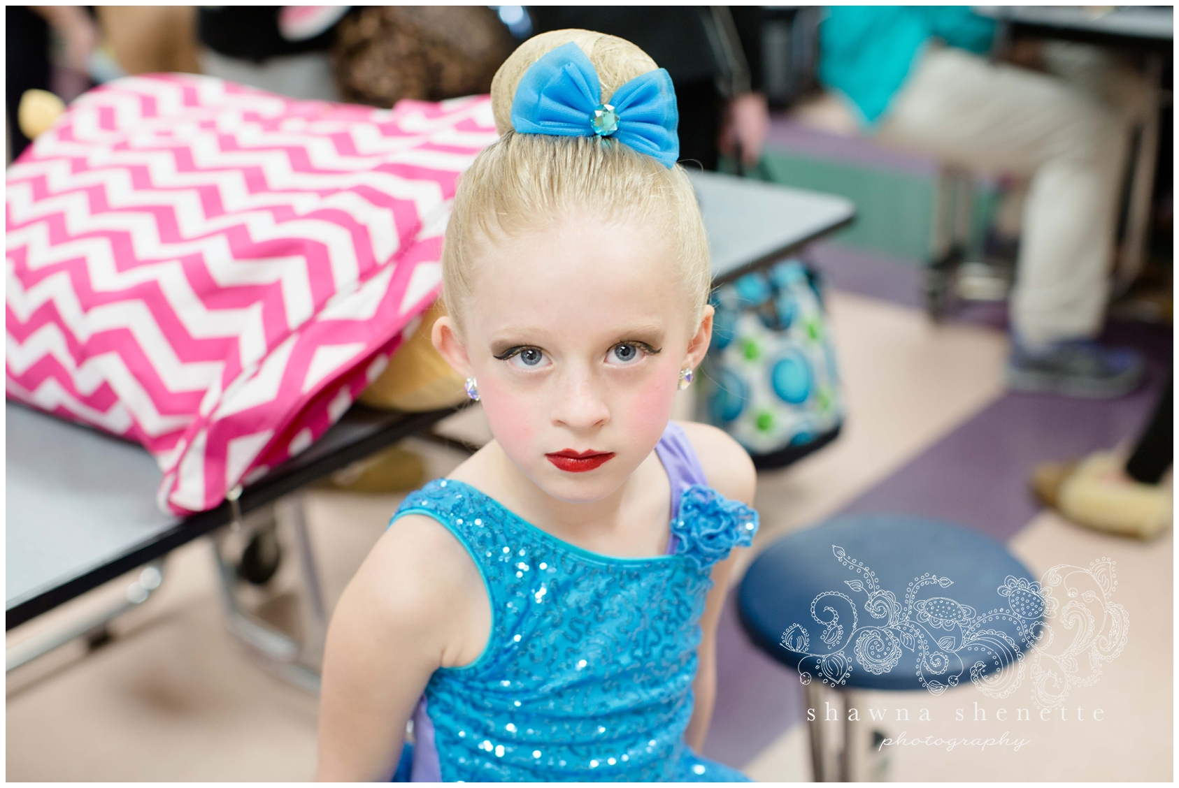 Shawna Shenette Photography Millbury Child Photographer Dance Photos Sutton Auburn Worcester Grafton Central MA
