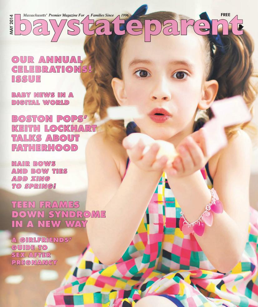 millbury ma child photographer baystateparent magazine kid photos worcester central ma auburn worcester sutton grafton